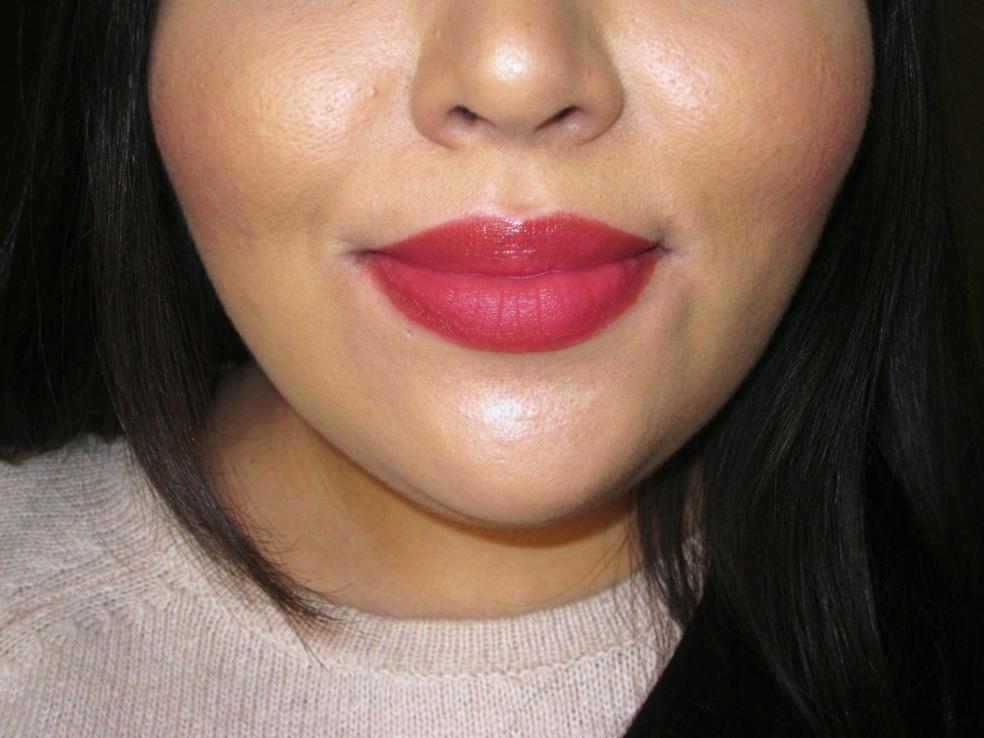 Fresh Sugar Lip Treatment SPF15 Rosé