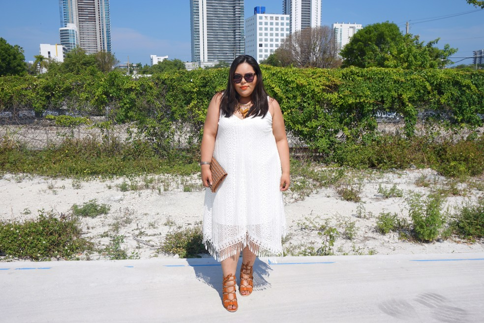 Plus Size Spring Fashion featuring Charlotte Russe Plus