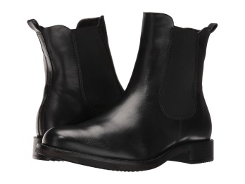 Ecco Shape 25 Ankle Boot Zappos.com