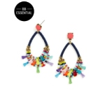 Baublebar Merengue Drop Earrings