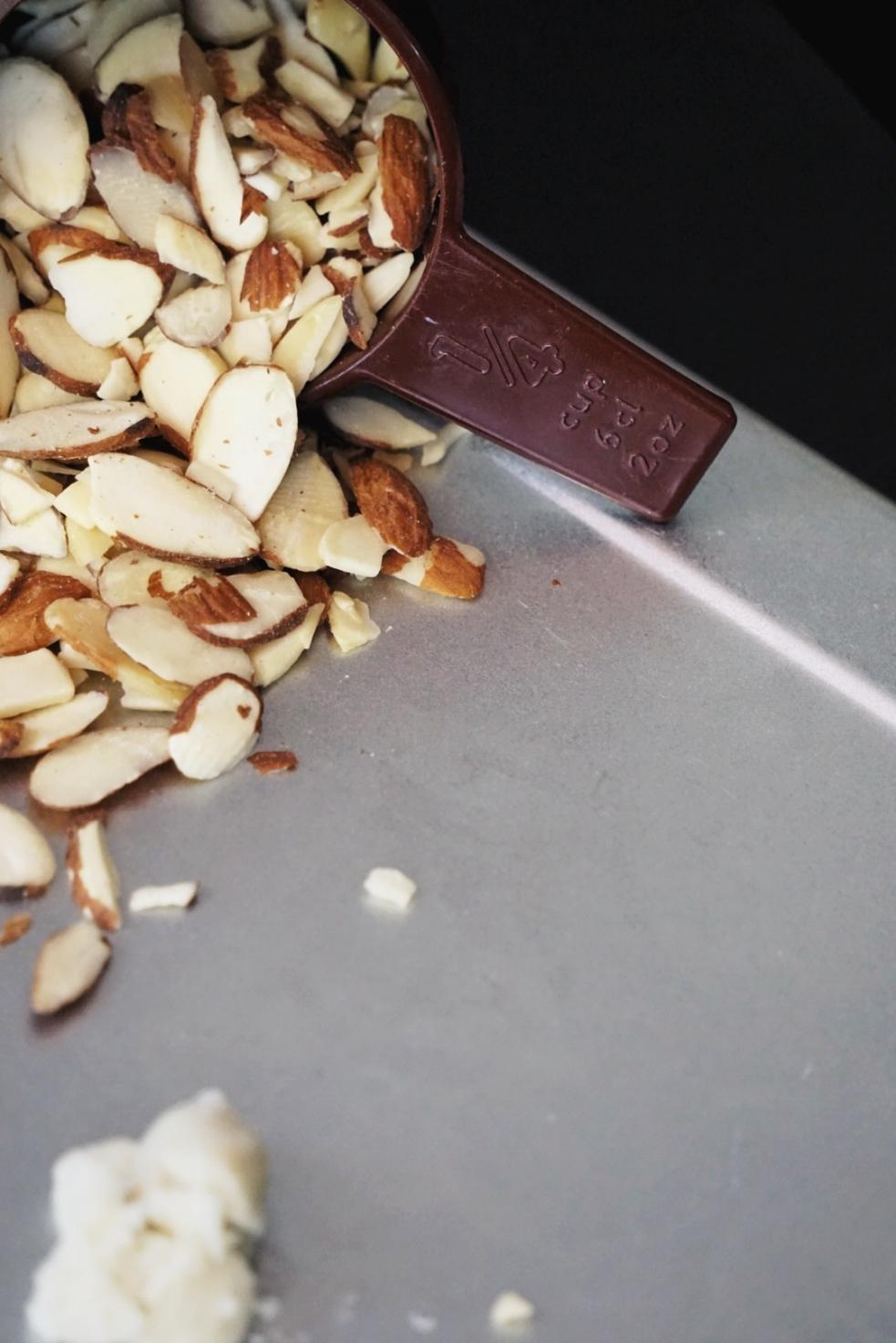 Natural Organic DIY Body Butter