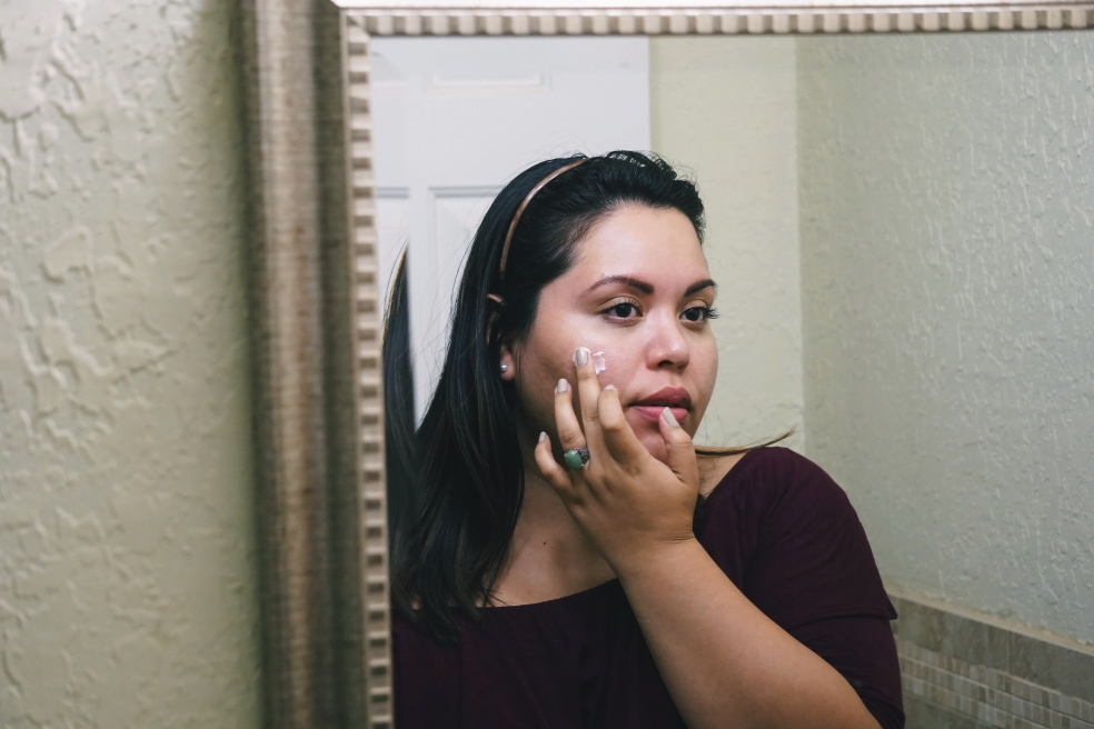 3 Cruelty Free Vegan Beauty Brands I Discovered on Instagram